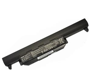 ASUS A45 6Cell Battery